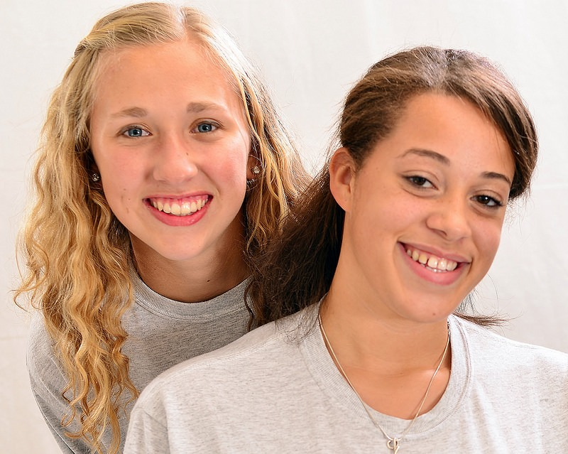 Why Do Teenagers Go for Invisalign?