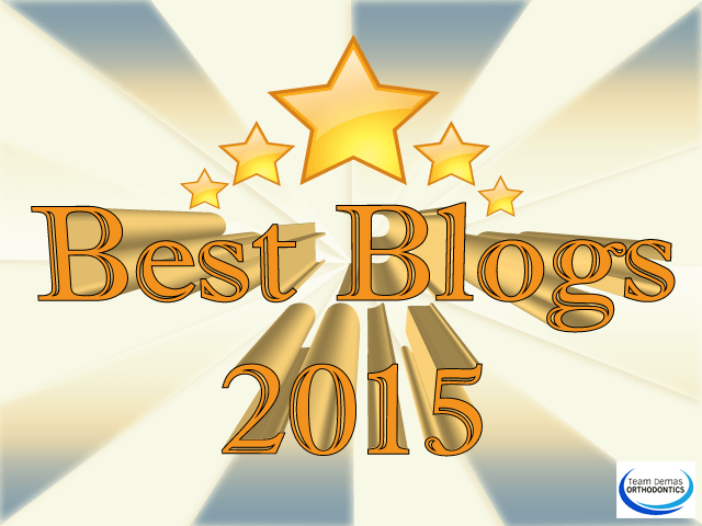 best orthodontic blogs 2015