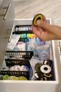 braces equipment